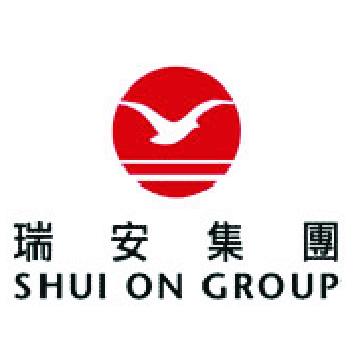 Shui On Group 瑞安集團