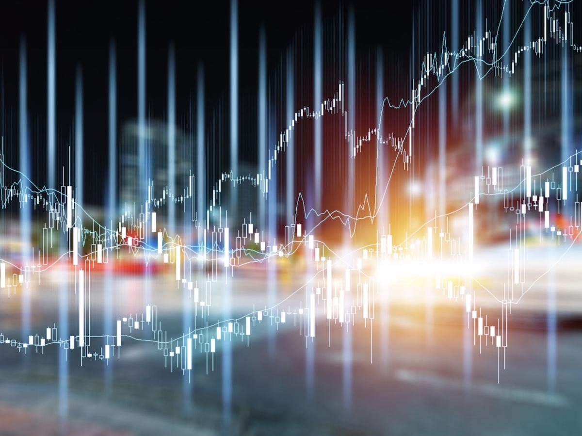 黃金 ETF 投資門檻低,只要有開立證券市場戶頭、填寫相關風險預告書就能投資