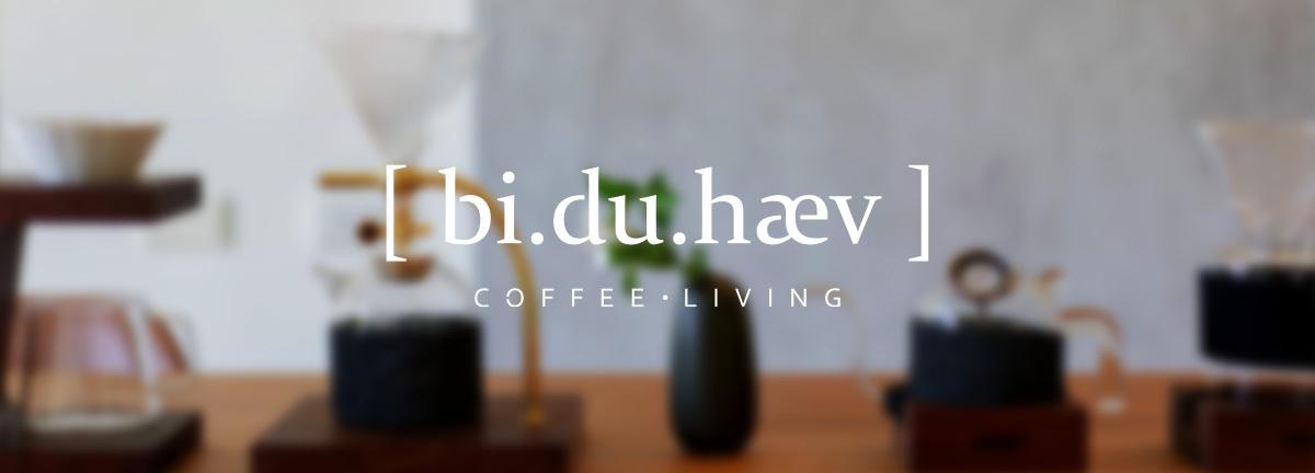biduhaev形象圖:點擊前往biduhaev的品牌分類