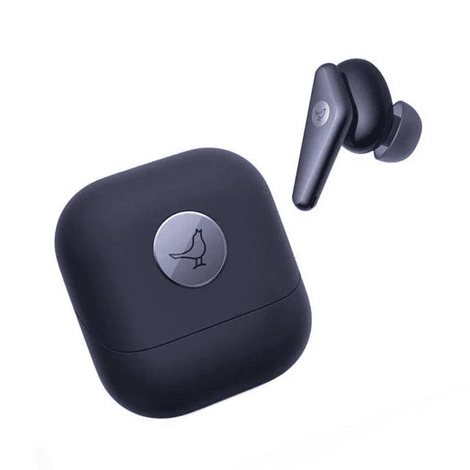 Libratone Air+ 2 豪華旗艦款 主動降噪真無線藍牙耳機