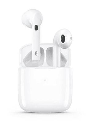 TaoTronics SoundLiberty A10 (TT-BH096)真無線藍牙耳機
