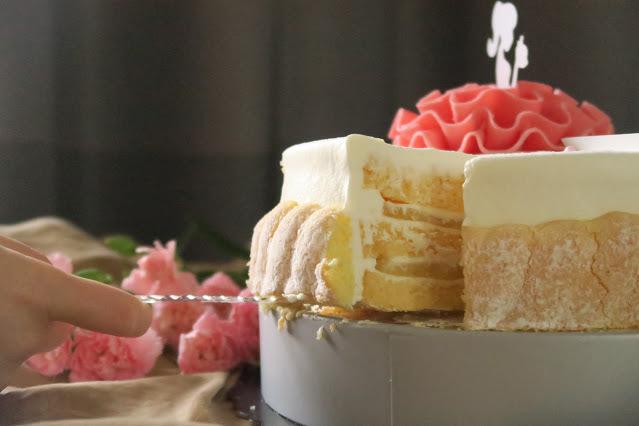 評比冠軍蛋糕_母親節蛋糕_糖村_網路推薦蛋糕