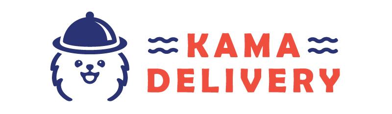 低成本輕婚禮|度身訂造西式菜單|Kama Delivery婚禮到會服務