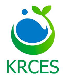 KRCES