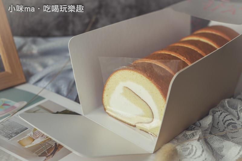 生乳卷推薦_彌月蛋糕推薦_糖村_網路推薦