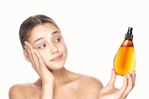 MooGoo-體香產品怎麼挑?哪些NG成分應該避免?   體香劑
