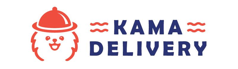西廚學徒招聘|歡迎加入我們的年輕團隊|Kama Delivery到會外賣服務