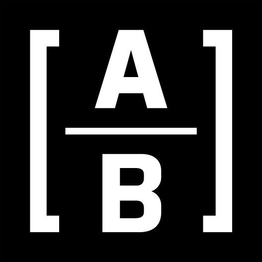 AllianceBernstein 聯博香港