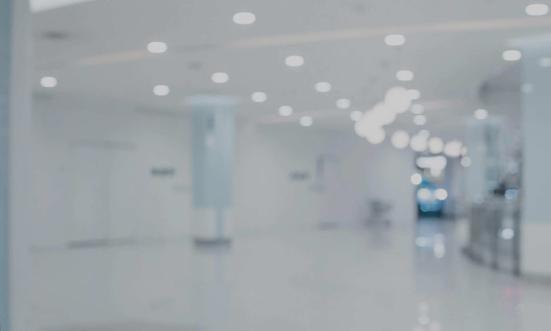 Tech Lighting Transformation Services