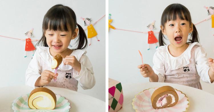 彌月禮盒_彌月蛋糕推薦