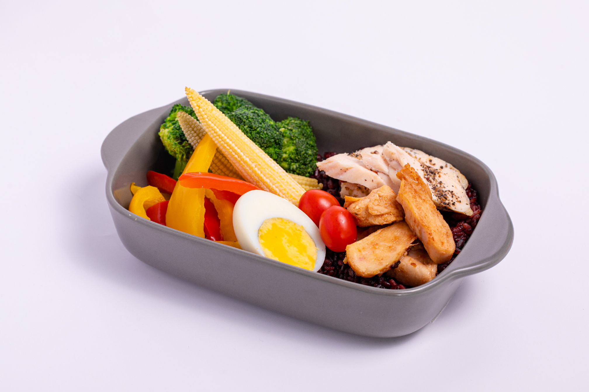 JohnnyBro,強尼兄弟,強尼兄弟健康廚房,台北健康餐,健身餐,會議便當,水煮餐,外送,低gi,雙雞特餐