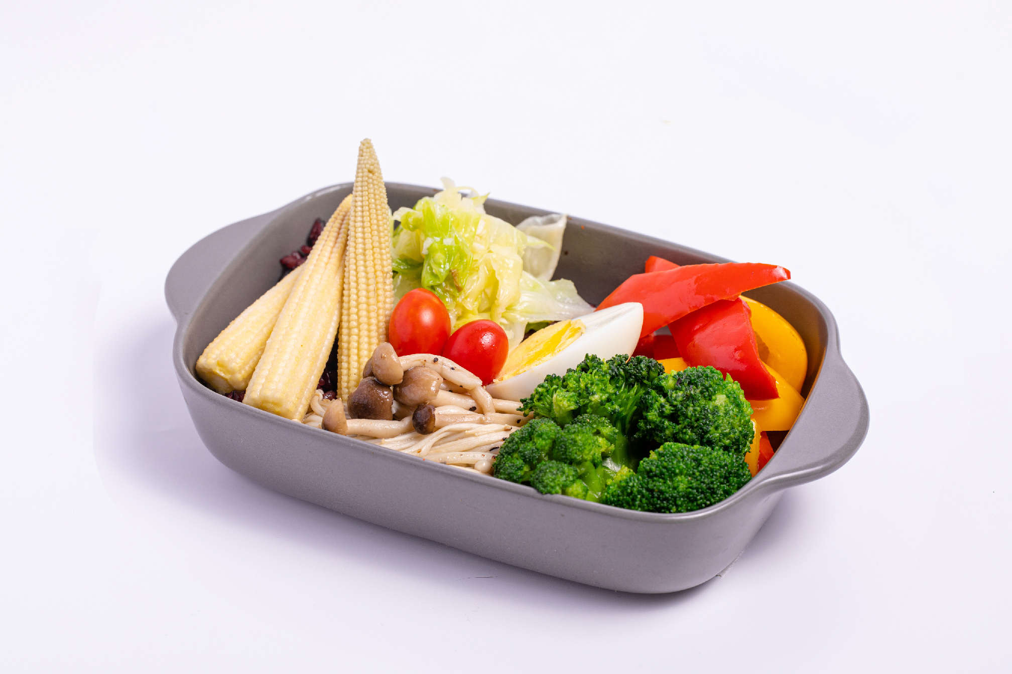 JohnnyBro,強尼兄弟,強尼兄弟健康廚房,台北健康餐,健身餐,會議便當,水煮餐,外送,低gi,菜飯,素食