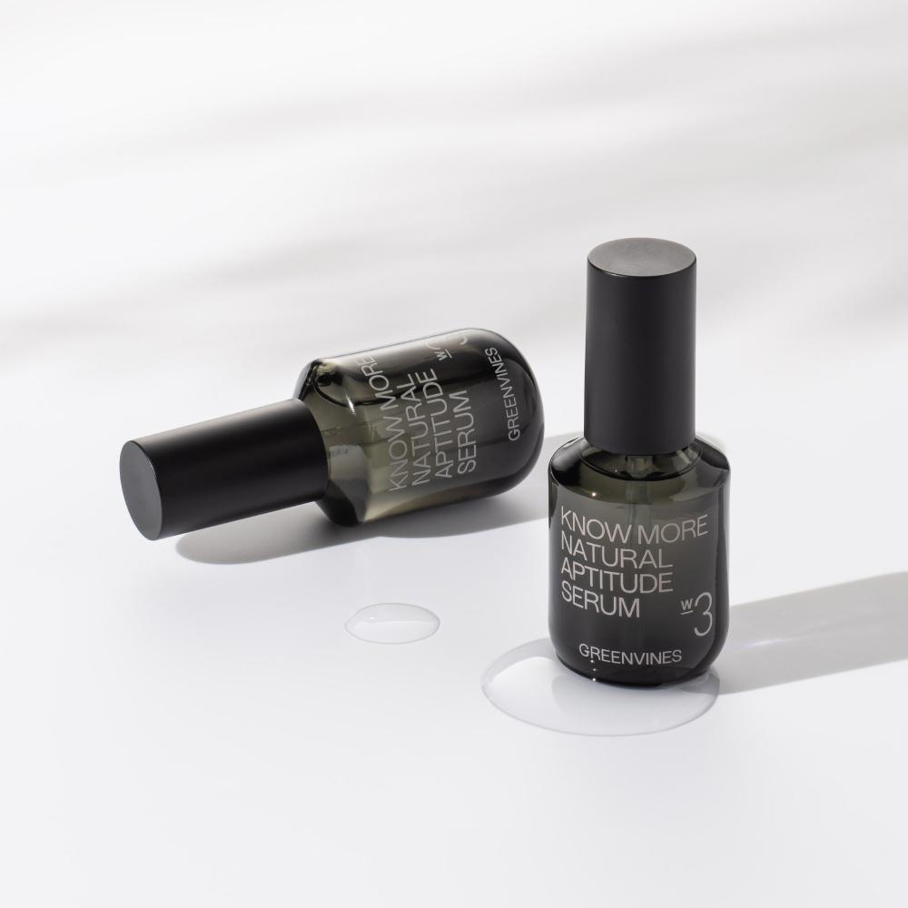 【綠藤生機】極境雙藻復原精華30mL
