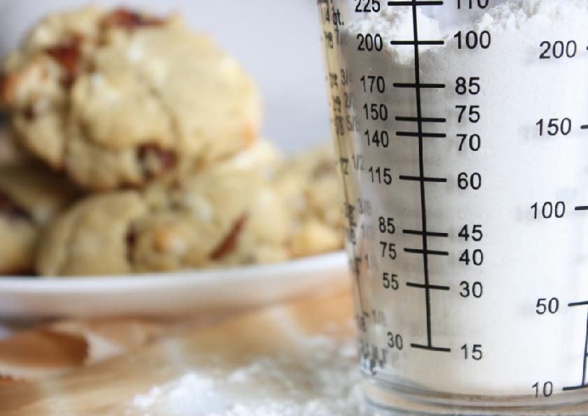 多數人對蛋白質的吸收錯誤的觀念