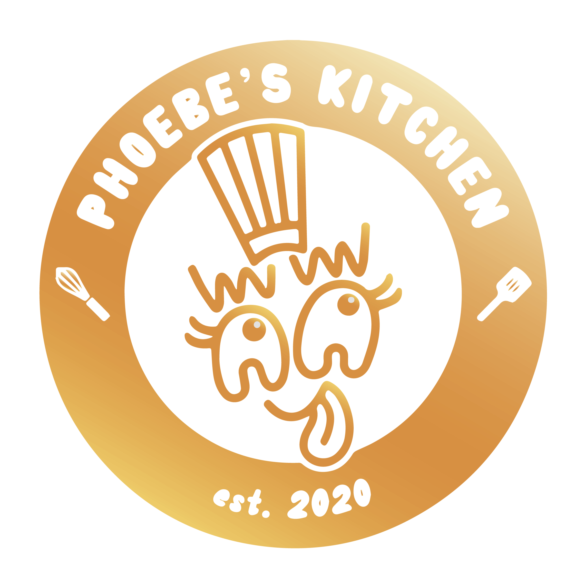 Phobe's Kitchen