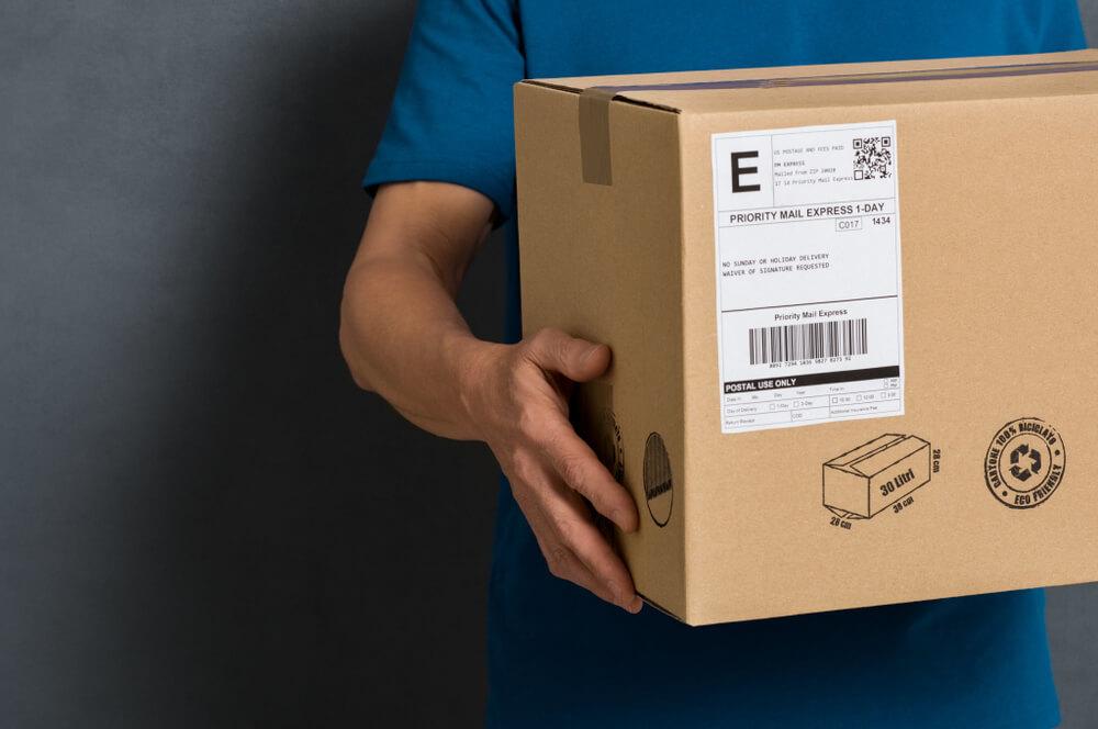 循環包裝袋哪裡買?PackAge+配客嘉提供循環包裝
