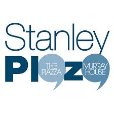 Stanley Plaza