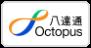 黑酢家 KUROZU 接受八達通Octopus付款