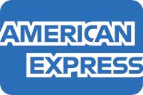 黑酢家 KUROZU 接受American Express付款