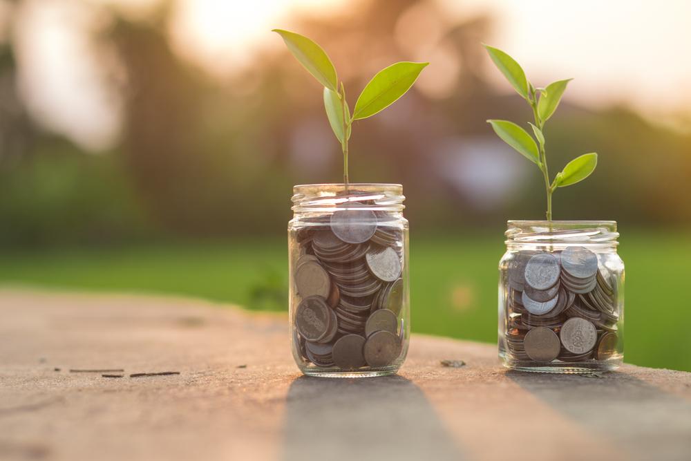 循環經濟商業模式幫助企業獲利