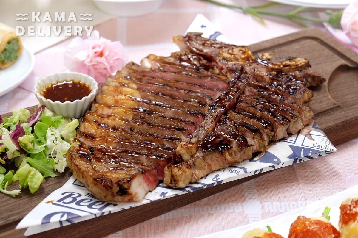 中西節慶外賣套餐 Home Party食物大檢閱2021 懶人攪手必讀推薦