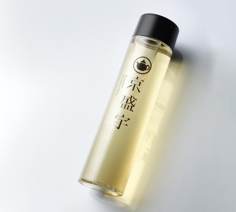 紫砂壺手沖台灣茶,全世界最好喝的無糖茶