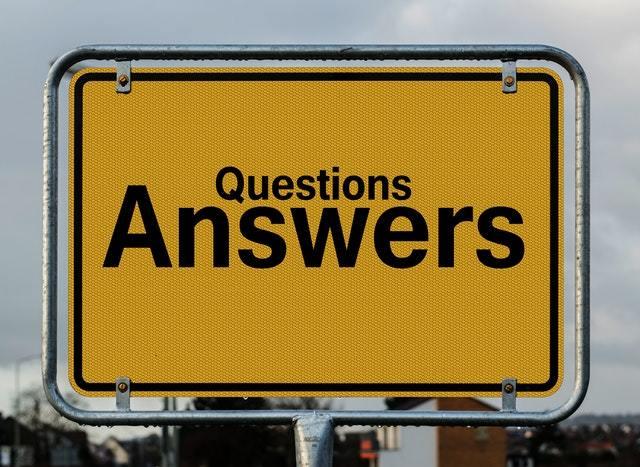常見除蟎問題,讓福來朗幫你解答