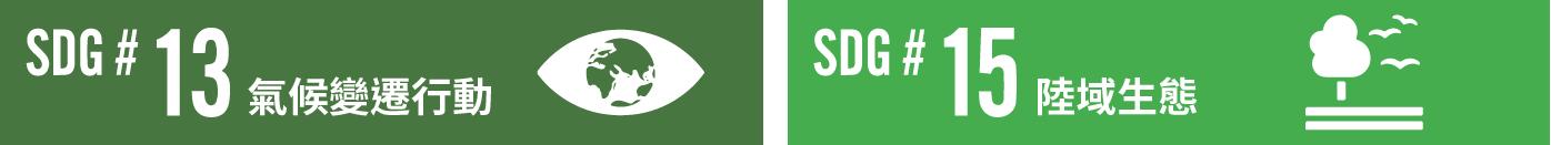 SDGs分類