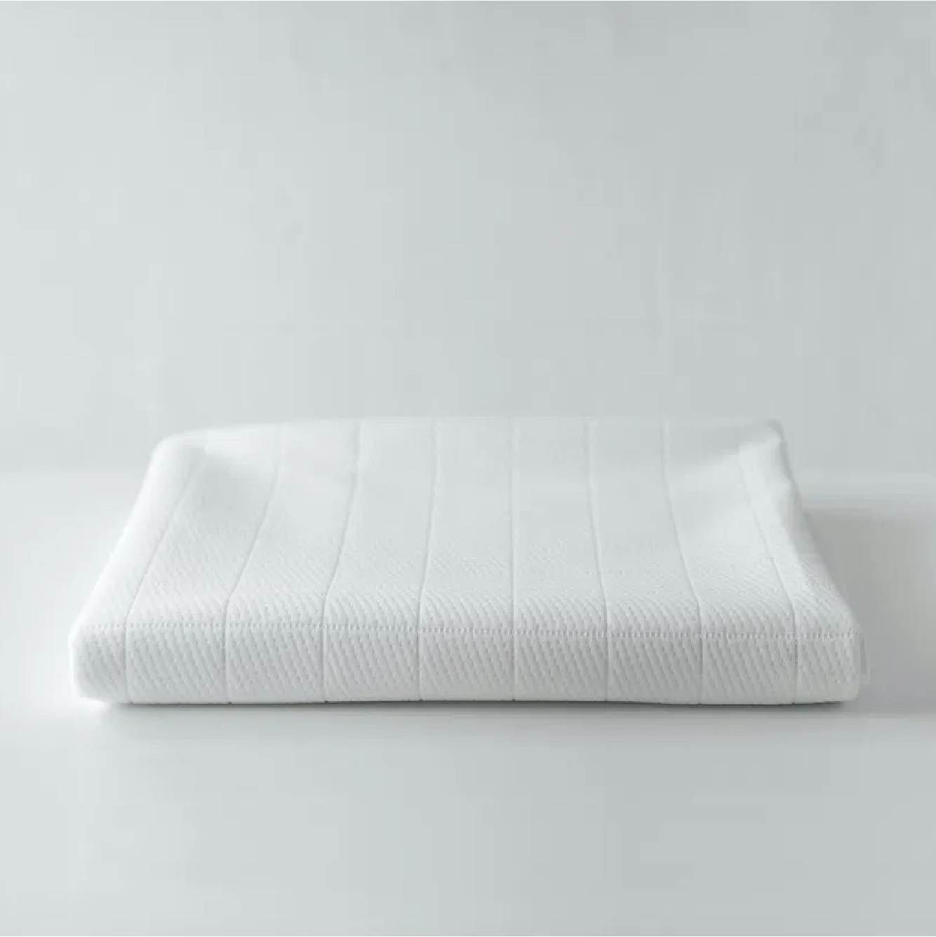 眠豆腐保潔墊(雙人)