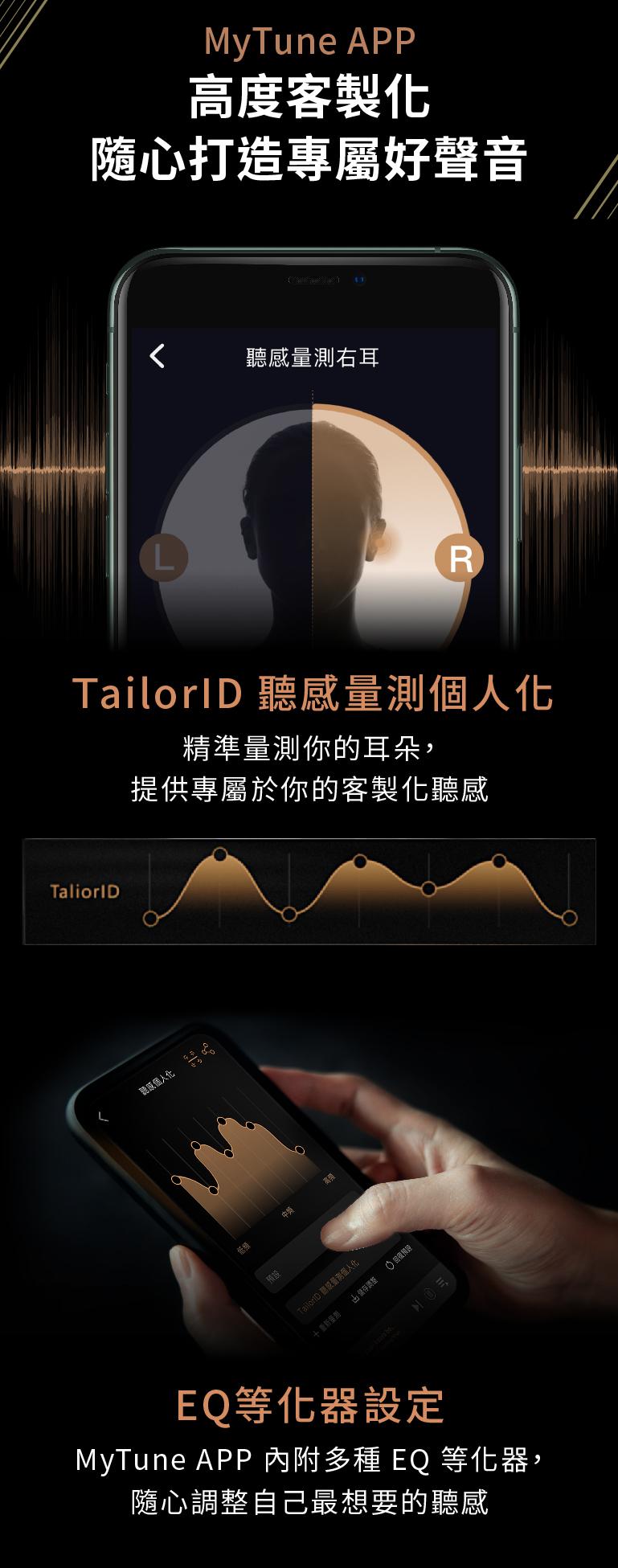 tailorid