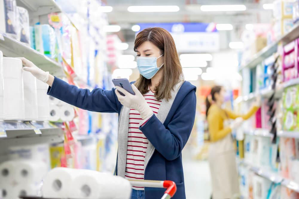 環保衛生紙品牌選哪家?