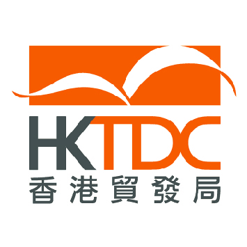 HKTDC Hong Kong Trade Development Council 香港貿易發展局