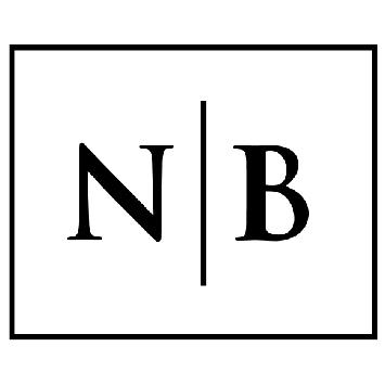 Neuberger Berman Asia Limited