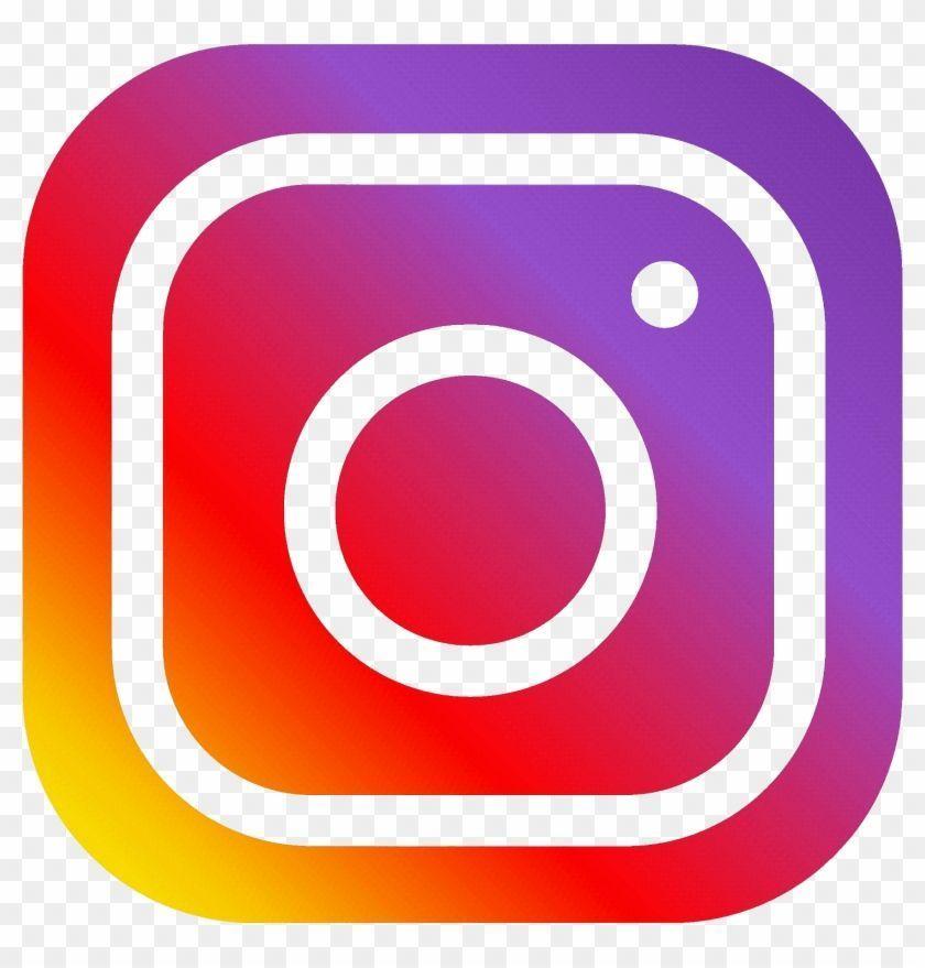 Baselone Instagram