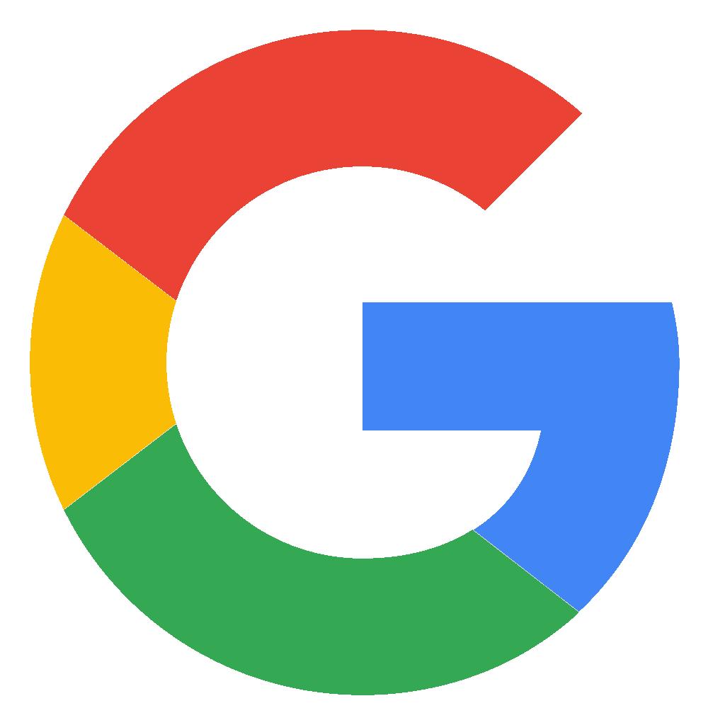 Baselone Google