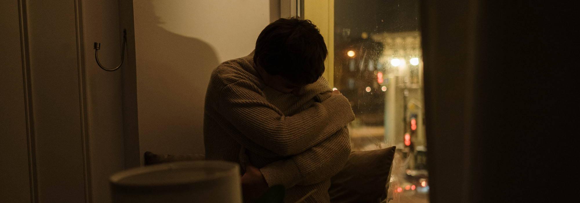 成晚訓唔著點算好?|4種有效方法教你應對長期失眠問題