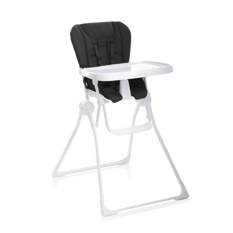 家用式折疊餐椅