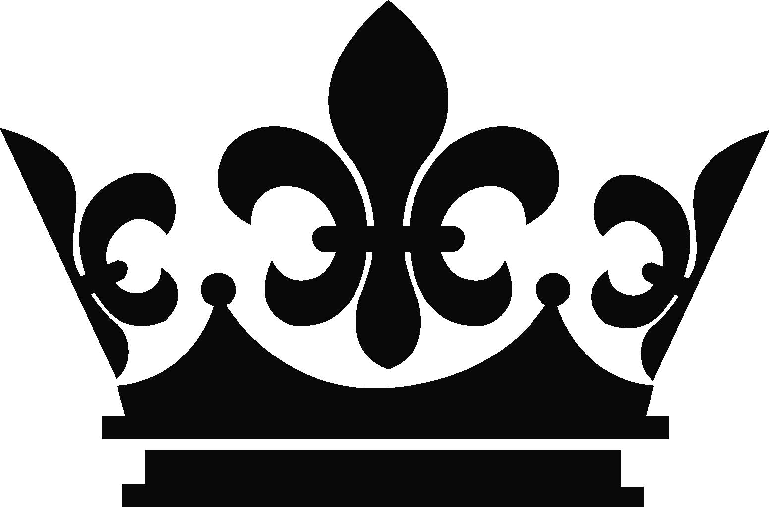 edj logo
