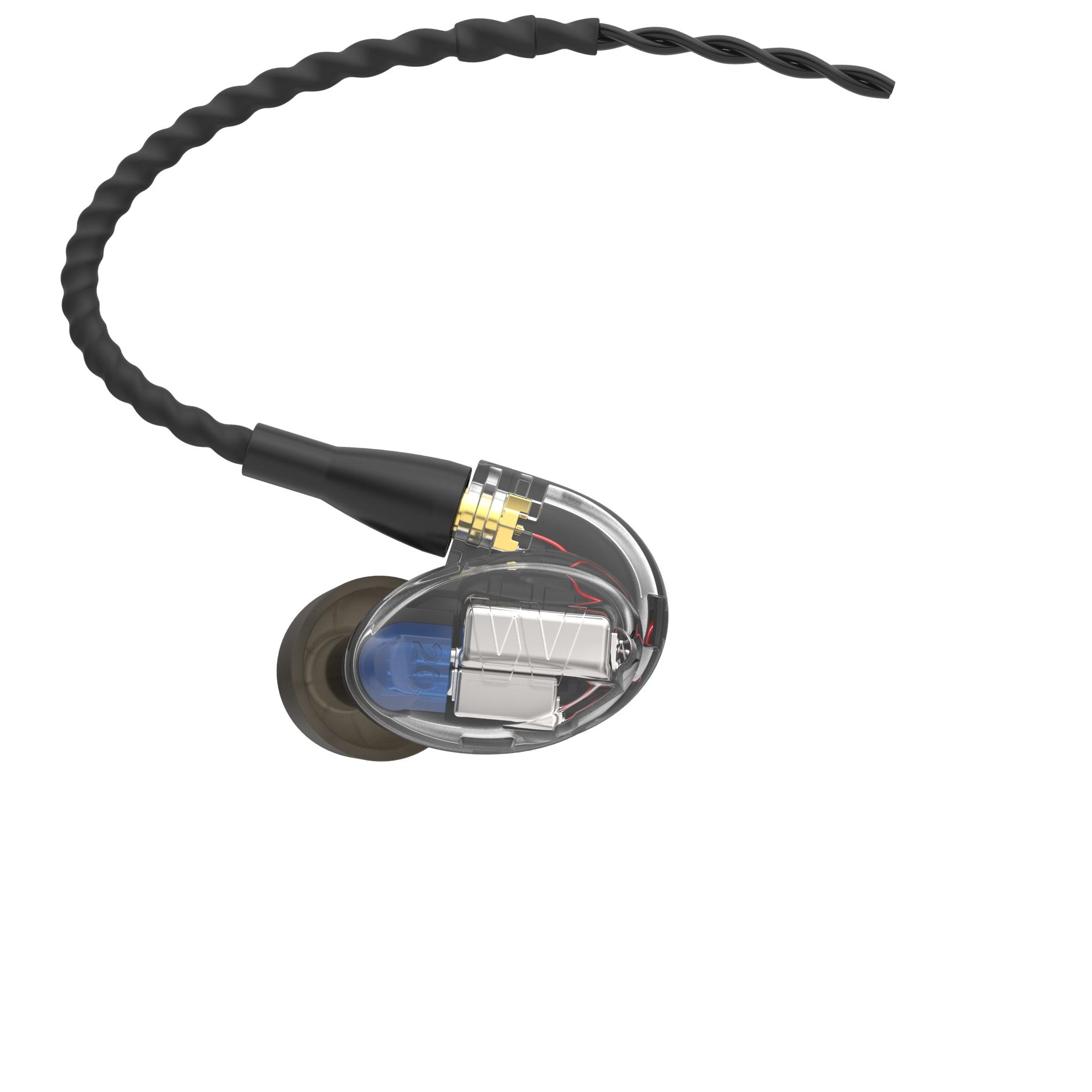 Westone UM Pro 20 入耳式耳機