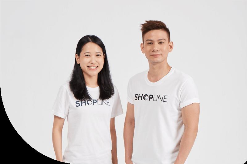 SHOPLINE 創立於香港,立足於亞洲,展望全世界。我們深信「唯有客戶成功,才是我們的成功!」