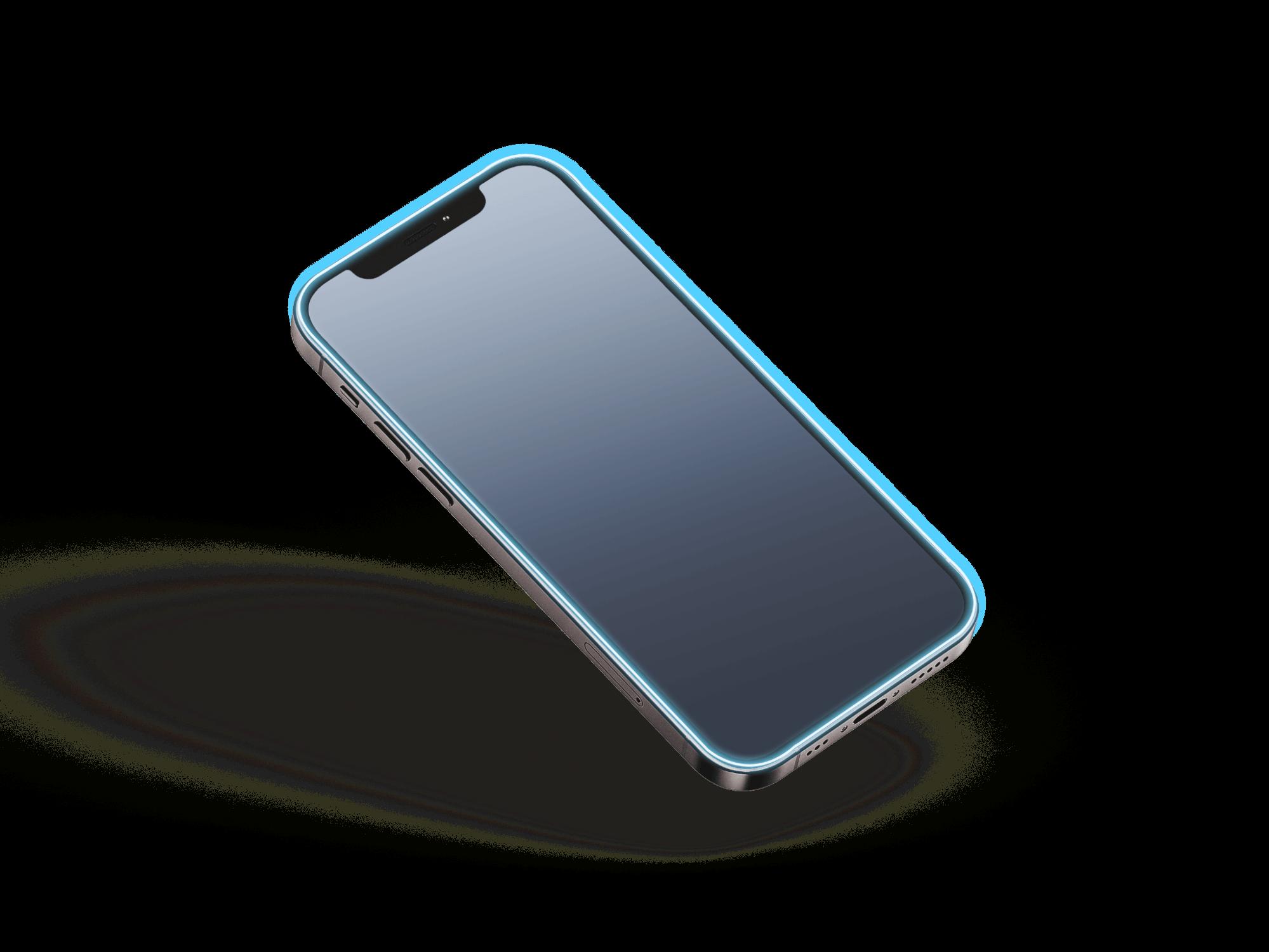 Simmpo德國萊茵認證-TUV零色偏抗藍光簡單貼