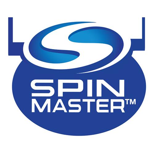Spin Master Toys Far East Ltd.
