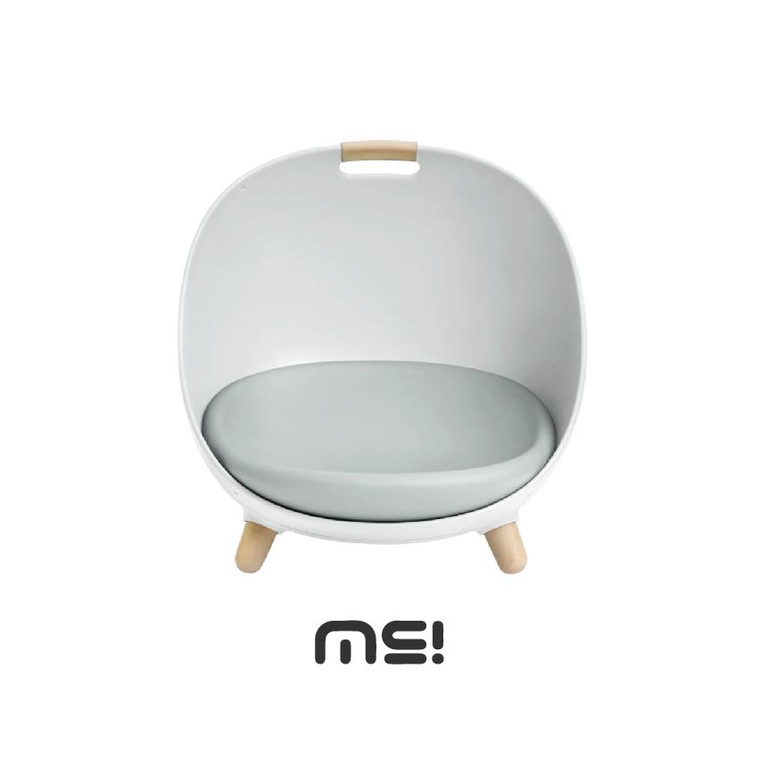 makesure麻薯