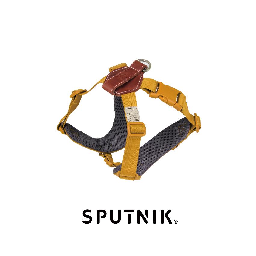 sputnik斯普尼克