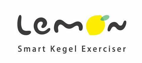 sistalk-lemon-樂檬-凱格爾-logo