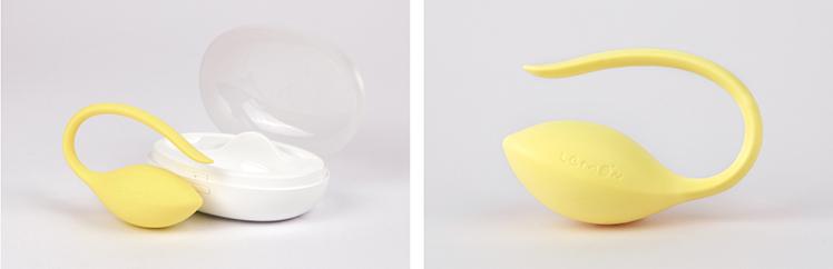 sistalk-樂檬-尺寸