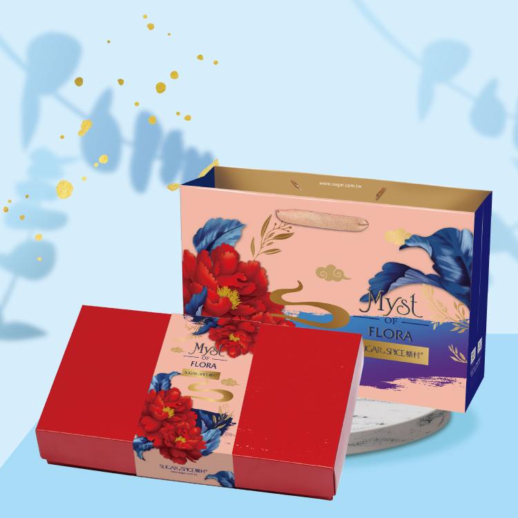 過年禮盒推薦_年節送禮_伴手禮盒推薦_糖村