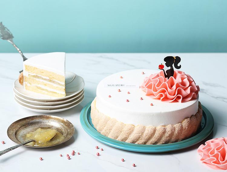 生日蛋糕推薦_蛋糕宅配_慶生蛋糕_糖村