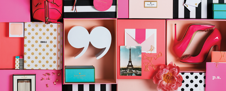 Kate Spade New York  Official Site